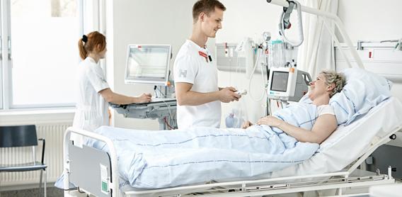 søger ung fyr til sex bispebjerg hospital kønssygdomme