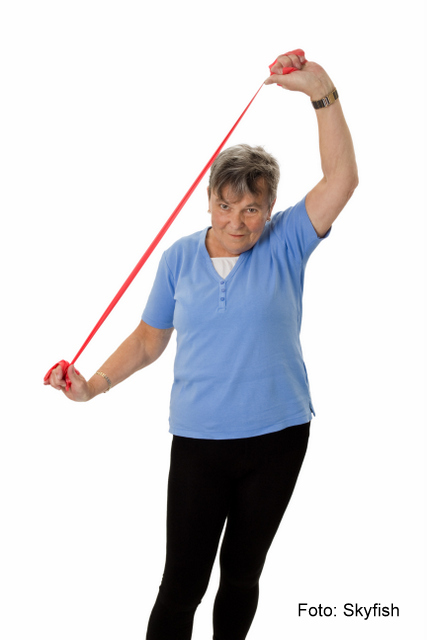 woman training with rubber band_427x640.jpg