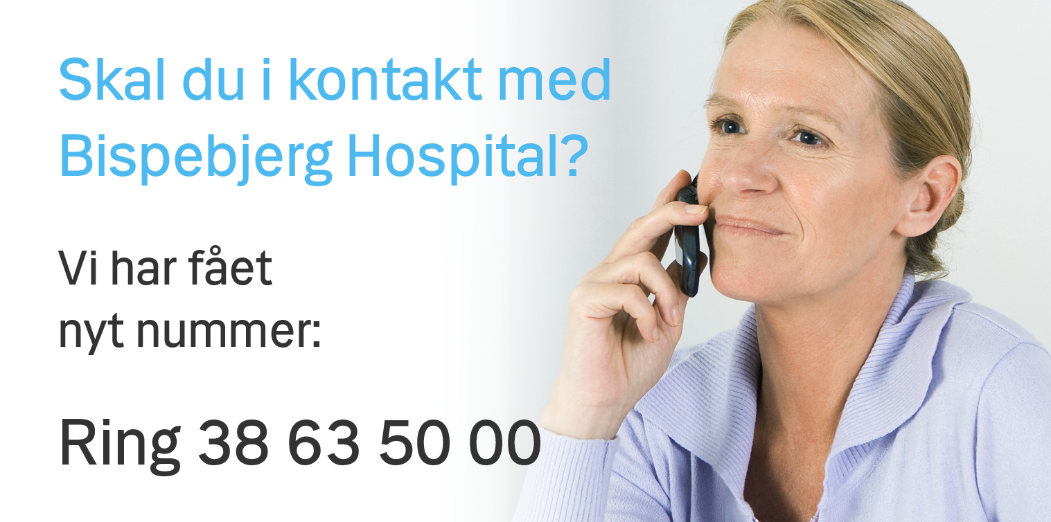 bispebjerg hospital klinik for kønssygdomme seductiongirls