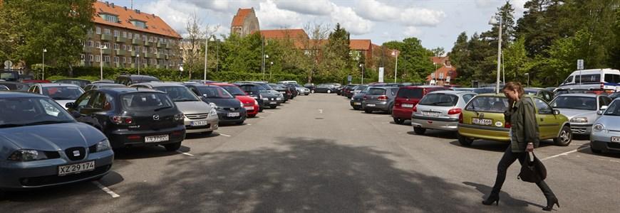bispebjerg hospital klinik for kønssygdomme knepmig