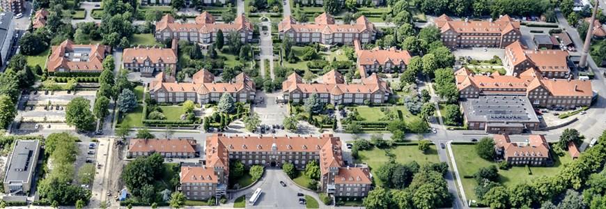 bispebjerg hospital klinik for kønssygdomme