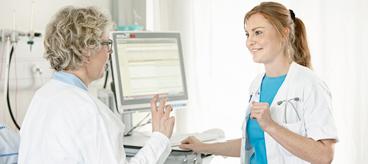 luder københavn bispebjerg hospital kønssygdomme